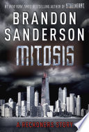 Mitosis  A Reckoners Story