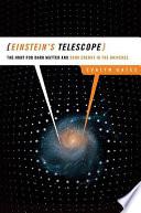 Einstein s Telescope