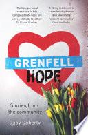 Grenfell Hope