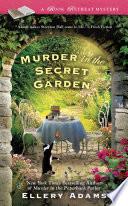 Murder in the Secret Garden Book PDF