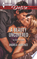 A Beauty Uncovered Book PDF