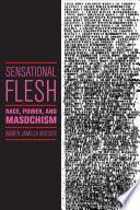 Sensational Flesh