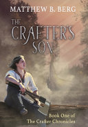 The Crafter S Son