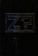 Johnny The Homicidal Maniac Director S Cut Hc