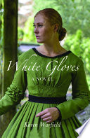 White Gloves Book PDF