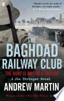The Baghdad Railway Club
