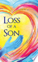 Loss Of A Son