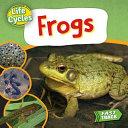 Frog PDF
