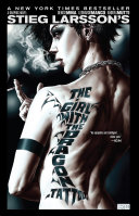 download ebook the girl with the dragon tattoo pdf epub