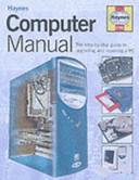 Haynes Computer Manual