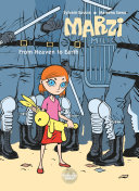 Marzi   Tome 2   2  From Heaven to Earth Marzi Comes Across A Trail Of Ants And