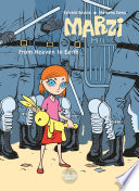 Marzi - Tome 2 - 2. From Heaven to Earth Marzi Comes Across A Trail Of Ants