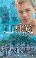 Desert Foxe