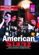 American Slang, das andere Englisch