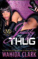 Justify My Thug New Drama And Action Old Fans Will