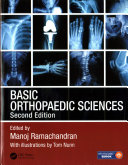 Basic Orthopaedic Sciences, Second Edition : 2006, the second edition of basic orthopaedic...
