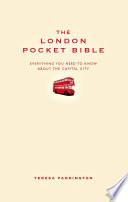 The London Pocket Bible