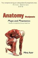 Anatomy Studymate