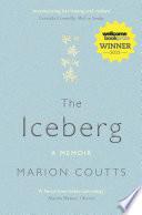The Iceberg book
