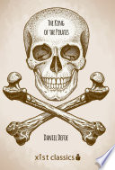 The King of Pirates Book PDF
