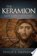The Keramion Lost And Found