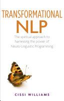 Transformational NLP