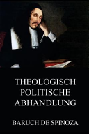 Theologisch Politische Abhandlung