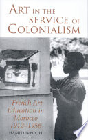 Art in the Service of Colonialism