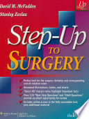 Step Up to Surgery
