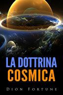 La dottrina cosmica