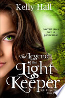 The Legend of the Light Keeper