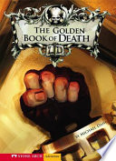 The Golden Book of Death Book PDF