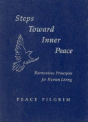 Steps Toward Inner Peace