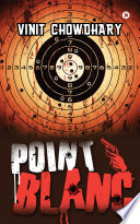 POINT BLANC As Their Deaths May Seem There Certainly