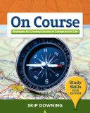 download ebook on course, study skills plus edition pdf epub