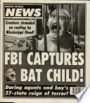 Aug 31, 1993