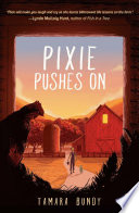 Pixie Pushes On Book PDF