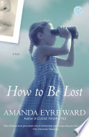 How to Be Lost Book PDF
