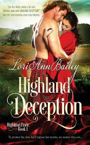 Highland Deception