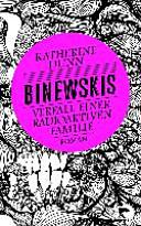 Binewskis  Verfall einer radioaktiven Familie