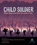 download ebook child soldier pdf epub
