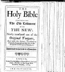 download ebook the holy bible, etc pdf epub
