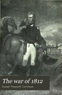 Ebook The War of 1812 Epub Everett Titsworth Tomlinson Apps Read Mobile