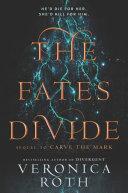 download ebook the fates divide pdf epub