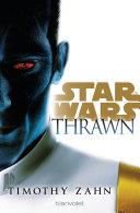 Star WarsTM Thrawn