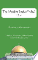 download ebook the muslim book of why pdf epub
