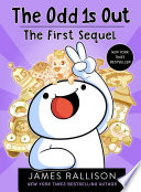 The Odd 1s Out  The First Sequel Book PDF