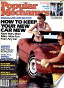 maio 1986