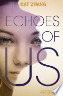 Echoes of Us Book PDF
