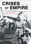 Crises of Empire